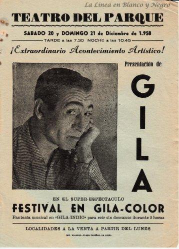 1958-12-20 Gila - Festival en Gila-color