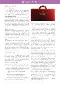 taxation news - Page 2