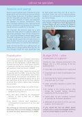 taxation news - Page 3