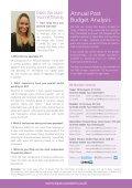 taxation news - Page 4