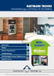 Hotel-Katalog 2016