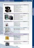 Hotel-Katalog 2016 - Page 3