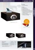 Hotel-Katalog 2016 - Page 7