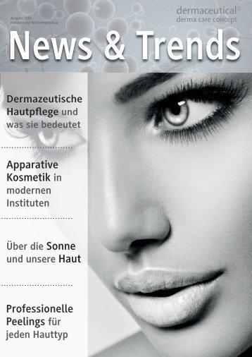 NEWS & TRENDS 2