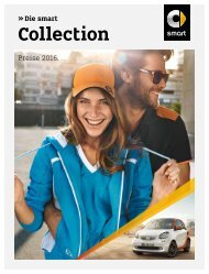 smart collection 2016