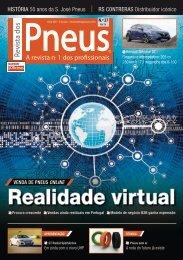 Revista dos Pneus 37