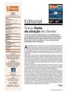Revista dos Pneus 37 - Page 3