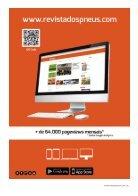 Revista dos Pneus 37 - Page 5