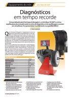 Revista dos Pneus 37 - Page 6
