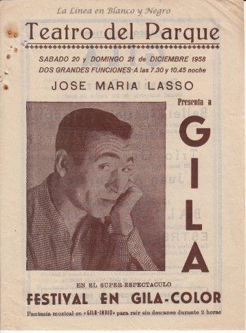 1958-12-20 Gila - Festival en Gila-color 0