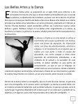 Bellas Artes - Page 4