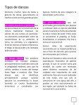Bellas Artes - Page 7