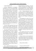 HSF_2013 - Seite 3