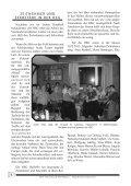 HSF_2013 - Seite 4