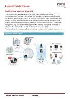 GTX ONE - instrukcja - Page 6