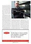 Tomás Keane, The Keane Partnership Niamh Boyle, Corporate ... - Page 3