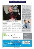 Tomás Keane, The Keane Partnership Niamh Boyle, Corporate ... - Page 6