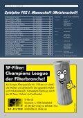 FC Zürich - Grasshopper Club Zürich - Seite 4