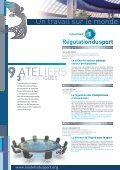 ATELIERS - Page 6