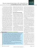 Evolving inventions - Page 3