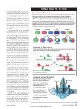 Evolving inventions - Page 4