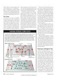 Evolving inventions - Page 7