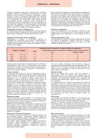Ducati Low Voltage Power Factor Capacitor Catalogue - Page 7