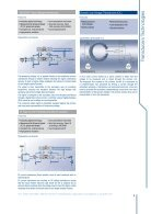 railway current voltage transducers - Page 5