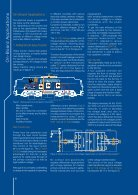 railway current voltage transducers - Page 6