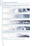 industry current voltage transducers - Page 2