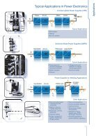 industry current voltage transducers - Page 7
