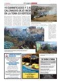 El Longino - Page 2