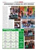 El Longino - Page 6