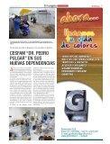 El Longino - Page 7
