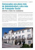 abril 2016 - Page 3