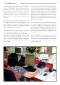 abril 2016 - Page 4