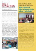 abril 2016 - Page 6