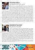 www.arredamentilombardo.it - Page 3