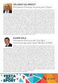 www.arredamentilombardo.it - Page 5