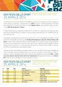 www.arredamentilombardo.it - Page 6