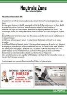 Zeitung - Seite 3