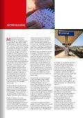 FUORI CAMPO - Page 3