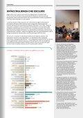 FUORI CAMPO - Page 5