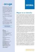VOLVER A CASA - Page 3