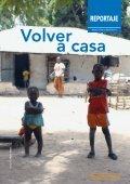 VOLVER A CASA - Page 5