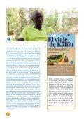VOLVER A CASA - Page 6
