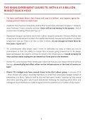 KHAN'S £1.9 BILLION EXPERIMENT - Page 3