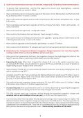 KHAN'S £1.9 BILLION EXPERIMENT - Page 5
