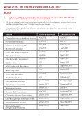 KHAN'S £1.9 BILLION EXPERIMENT - Page 6
