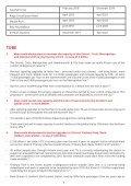 KHAN'S £1.9 BILLION EXPERIMENT - Page 7